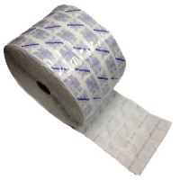 When buying thermafreeze-standard-roll , there is a massive cost saving.