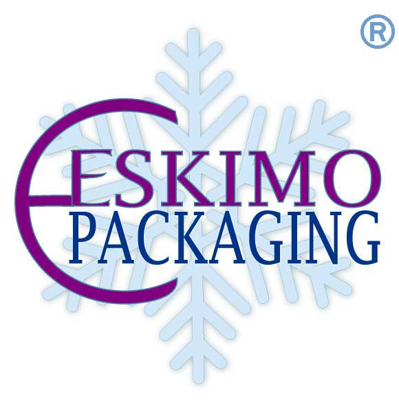 Eskimo Packaging Europe